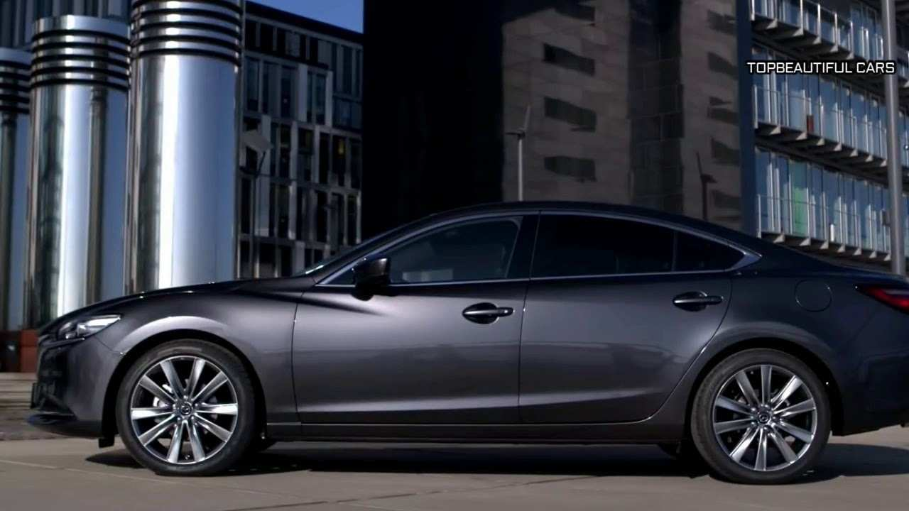 69 New New Mazda Turbo 2019 Release Date And Specs Review by New Mazda Turbo 2019 Release Date And Specs