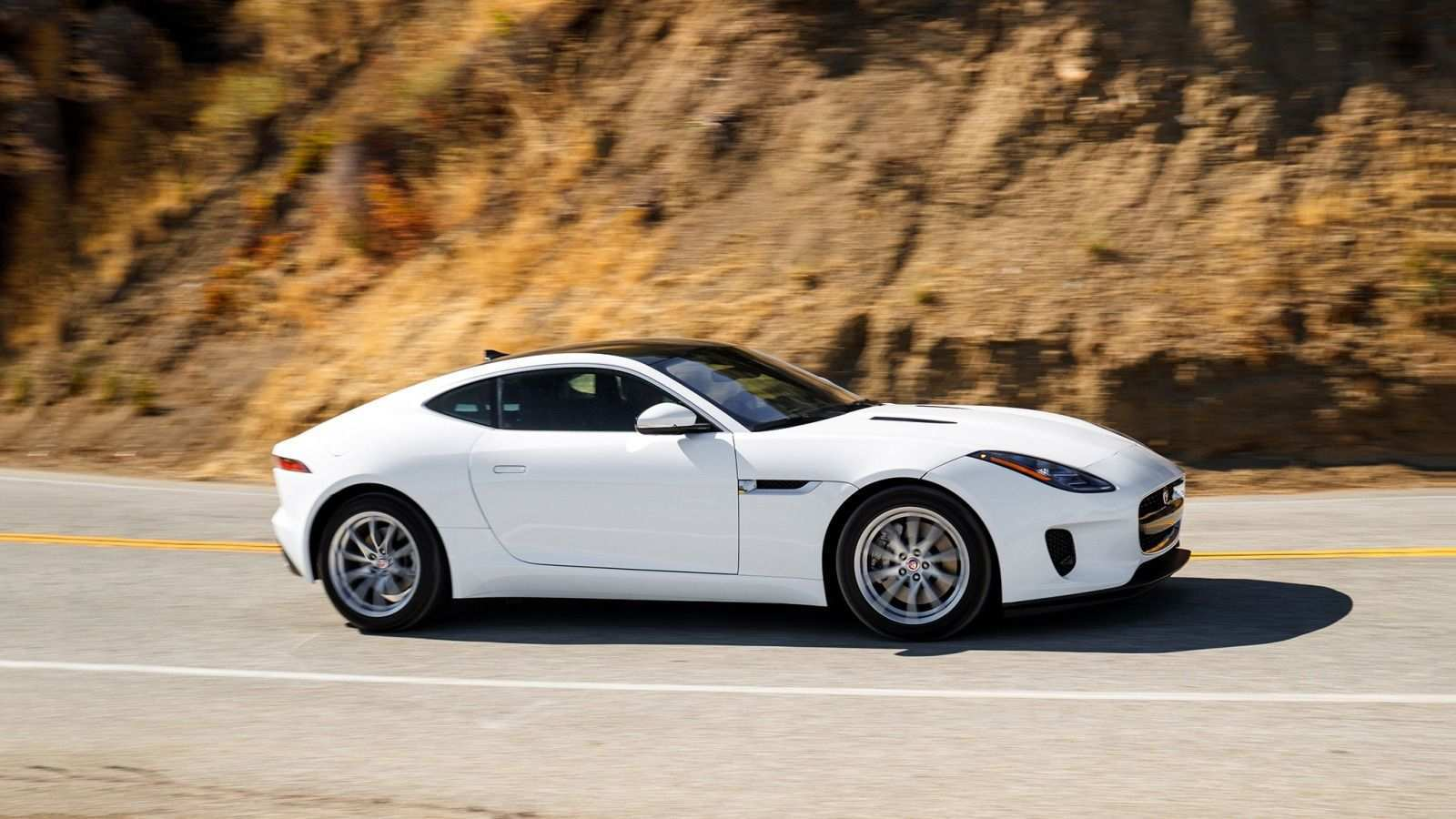 69 The Best 2019 Jaguar F Type Release Date Review And Release Date Prices by Best 2019 Jaguar F Type Release Date Review And Release Date