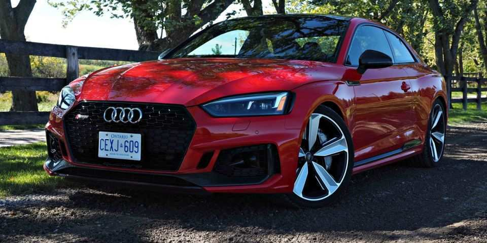 69 The New Audi 2019 Vehicles Review Price and Review with New Audi 2019 Vehicles Review