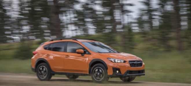 69 The The 2019 Subaru Crosstrek Hybrid Release Date Review Reviews for The 2019 Subaru Crosstrek Hybrid Release Date Review