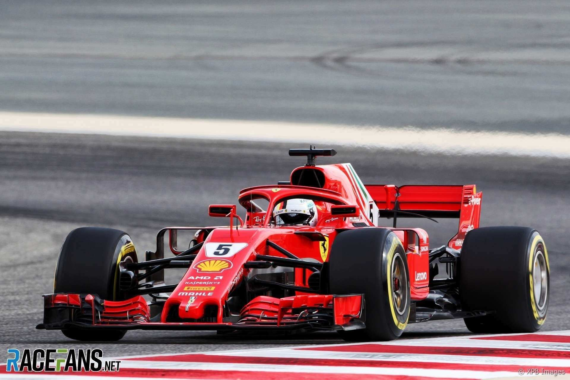 69 The Vettel Ferrari 2019 Spy Shoot Ratings for Vettel Ferrari 2019 Spy Shoot