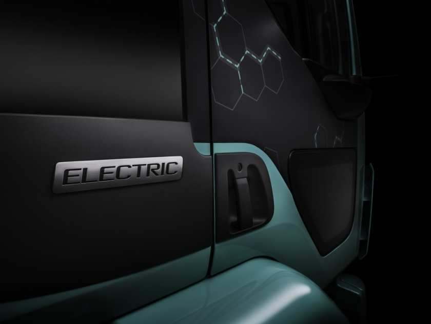 69 The Volvo Electric Cars By 2019 Redesign Exterior by Volvo Electric Cars By 2019 Redesign