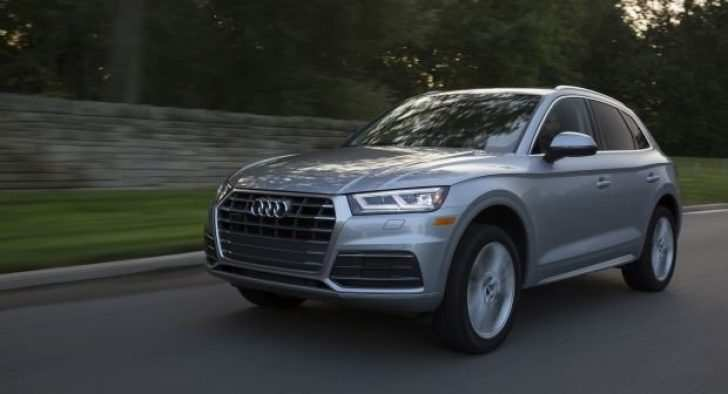 70 All New Best Audi Q5 2019 Release Date Release Date And Specs Configurations for Best Audi Q5 2019 Release Date Release Date And Specs