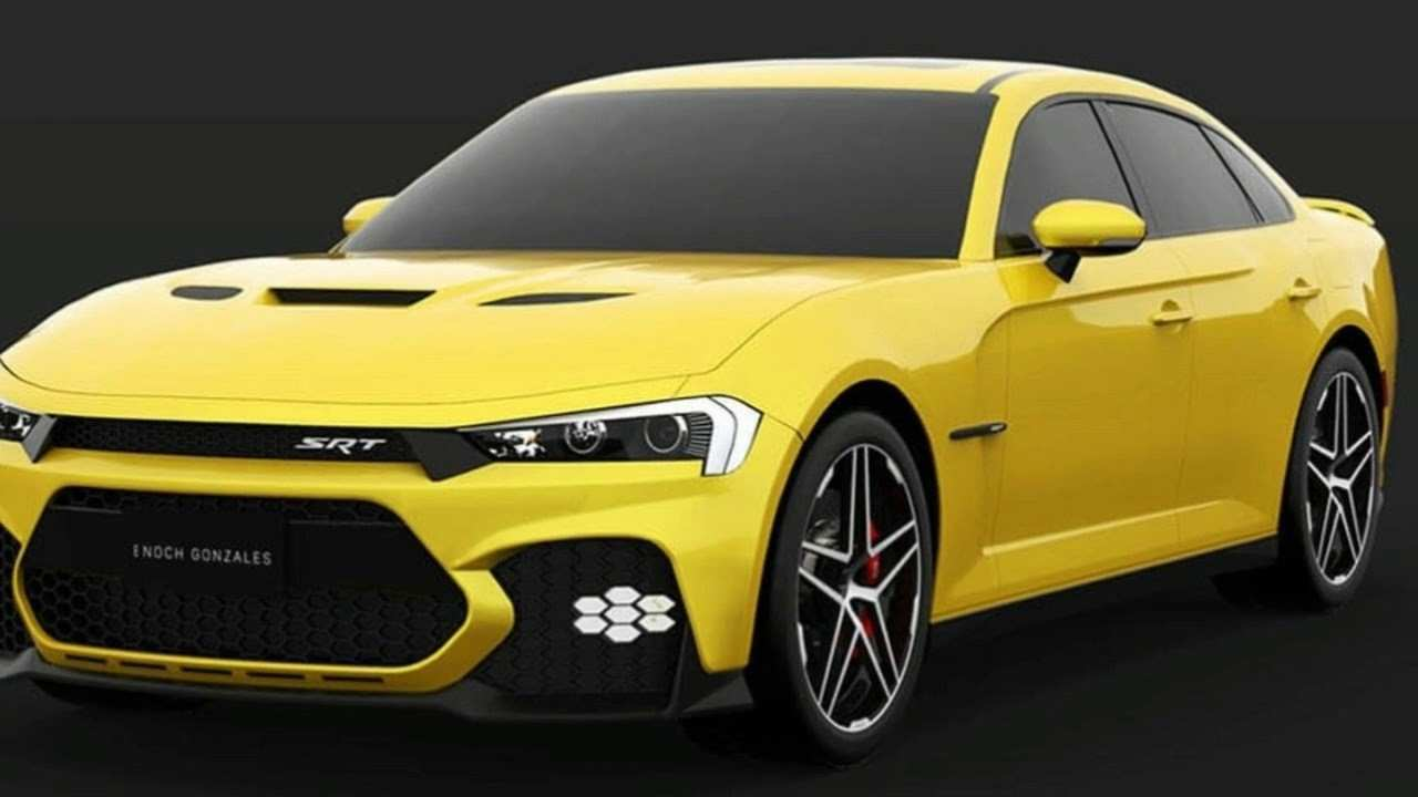 70 All New Best Release Date For 2019 Dodge Charger Price And Review Pricing by Best Release Date For 2019 Dodge Charger Price And Review