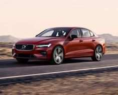 70 All New New Volvo 2019 Elektrisch Release Date And Specs Release for New Volvo 2019 Elektrisch Release Date And Specs