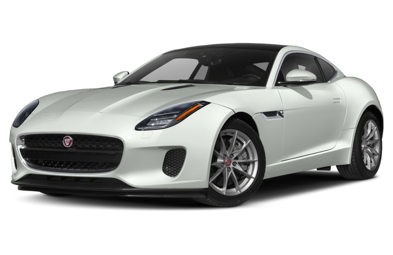 70 Best Review 2019 Jaguar Cost Specs Style for 2019 Jaguar Cost Specs