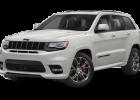 70 Best Review Jeep Turbo Diesel 2019 Interior Engine with Jeep Turbo Diesel 2019 Interior