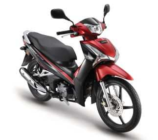 70 Best Review The Honda Wave 2019 Review And Specs Review for The Honda Wave 2019 Review And Specs
