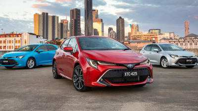 70 Concept of Best 2019 Toyota Owners Manual Specs And Review Concept for Best 2019 Toyota Owners Manual Specs And Review