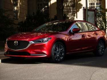 70 Concept of New Mazda 6 2019 Uk Overview Price and Review for New Mazda 6 2019 Uk Overview