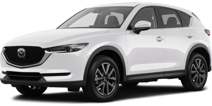 70 Concept of New Mazda Jeep 2019 New Review Wallpaper by New Mazda Jeep 2019 New Review