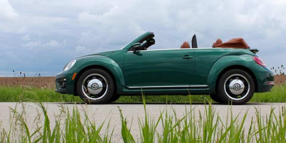 70 Gallery of Best Volkswagen Beetle Convertible 2019 New Review Reviews with Best Volkswagen Beetle Convertible 2019 New Review