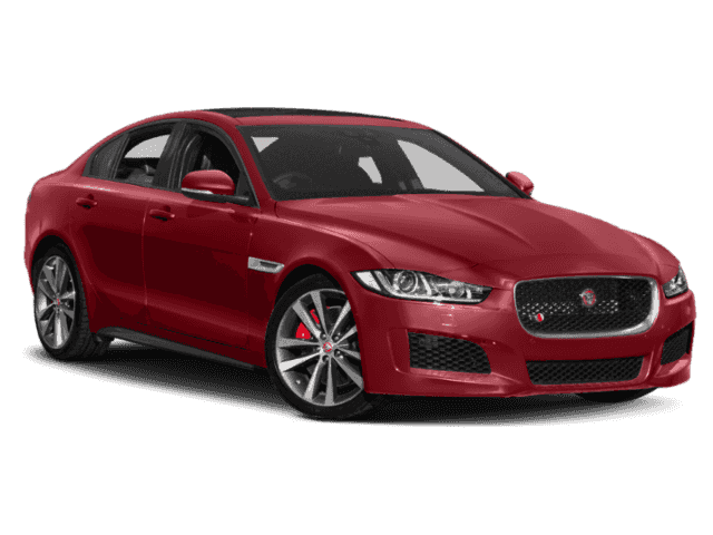 70 Great 2019 Jaguar Xe Landmark Engine for 2019 Jaguar Xe Landmark
