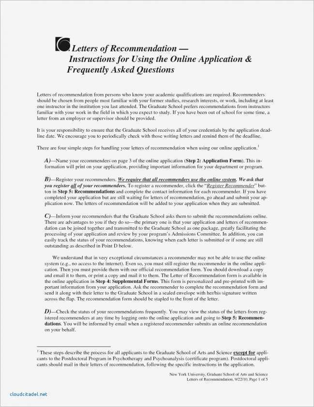 70 Great Mercedes Bursary 2019 Overview Configurations with Mercedes Bursary 2019 Overview