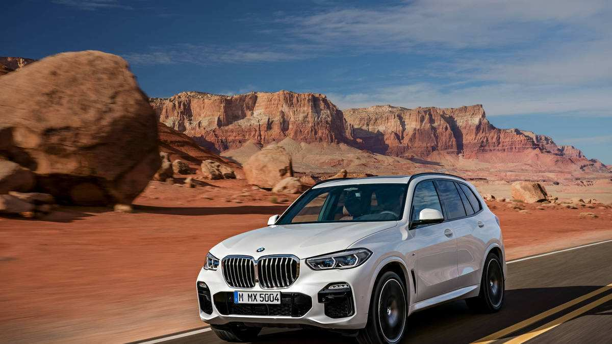 70 Great The 2019 Bmw X5 Configurator Usa Redesign And Concept Exterior and Interior with The 2019 Bmw X5 Configurator Usa Redesign And Concept