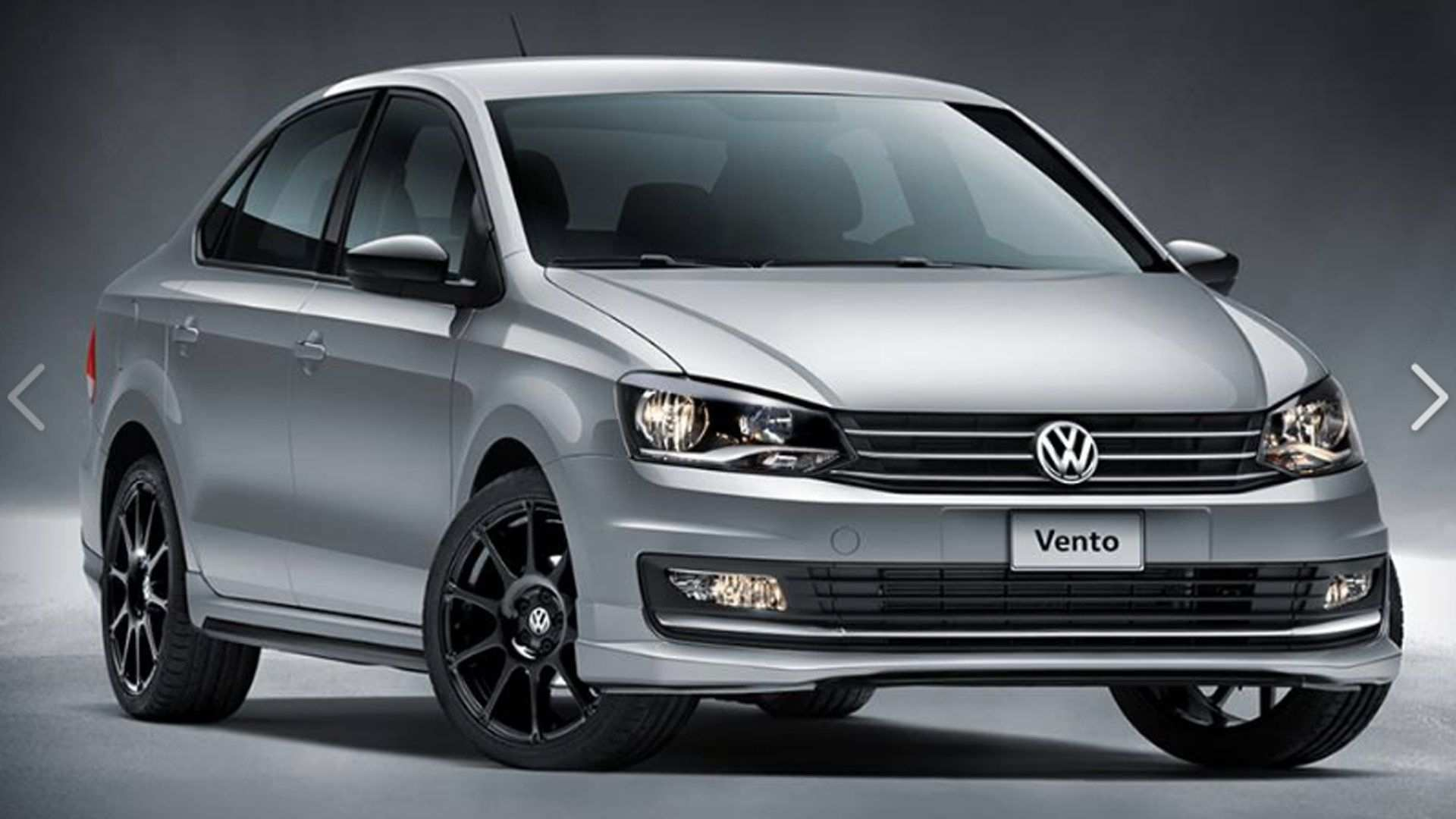 70 Great Vento Volkswagen 2019 Rumors for Vento Volkswagen 2019