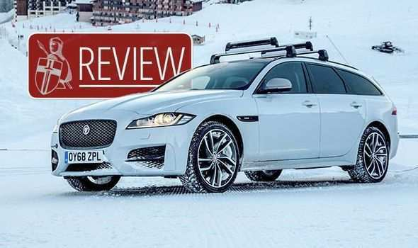 70 New Best 2019 Jaguar Xf Wagon Release Date Research New by Best 2019 Jaguar Xf Wagon Release Date