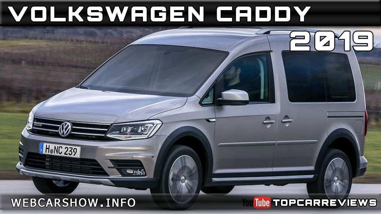70 New The Volkswagen Minivan 2019 Release Date Spy Shoot for The Volkswagen Minivan 2019 Release Date