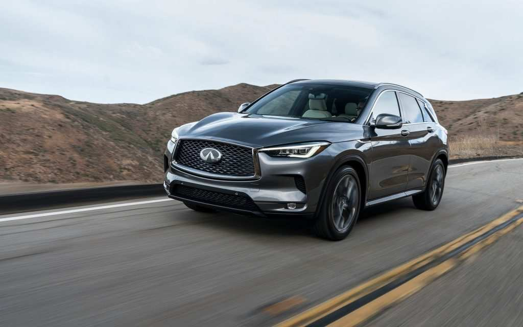 70 The 2019 Infiniti G35 Review Ratings for 2019 Infiniti G35 Review