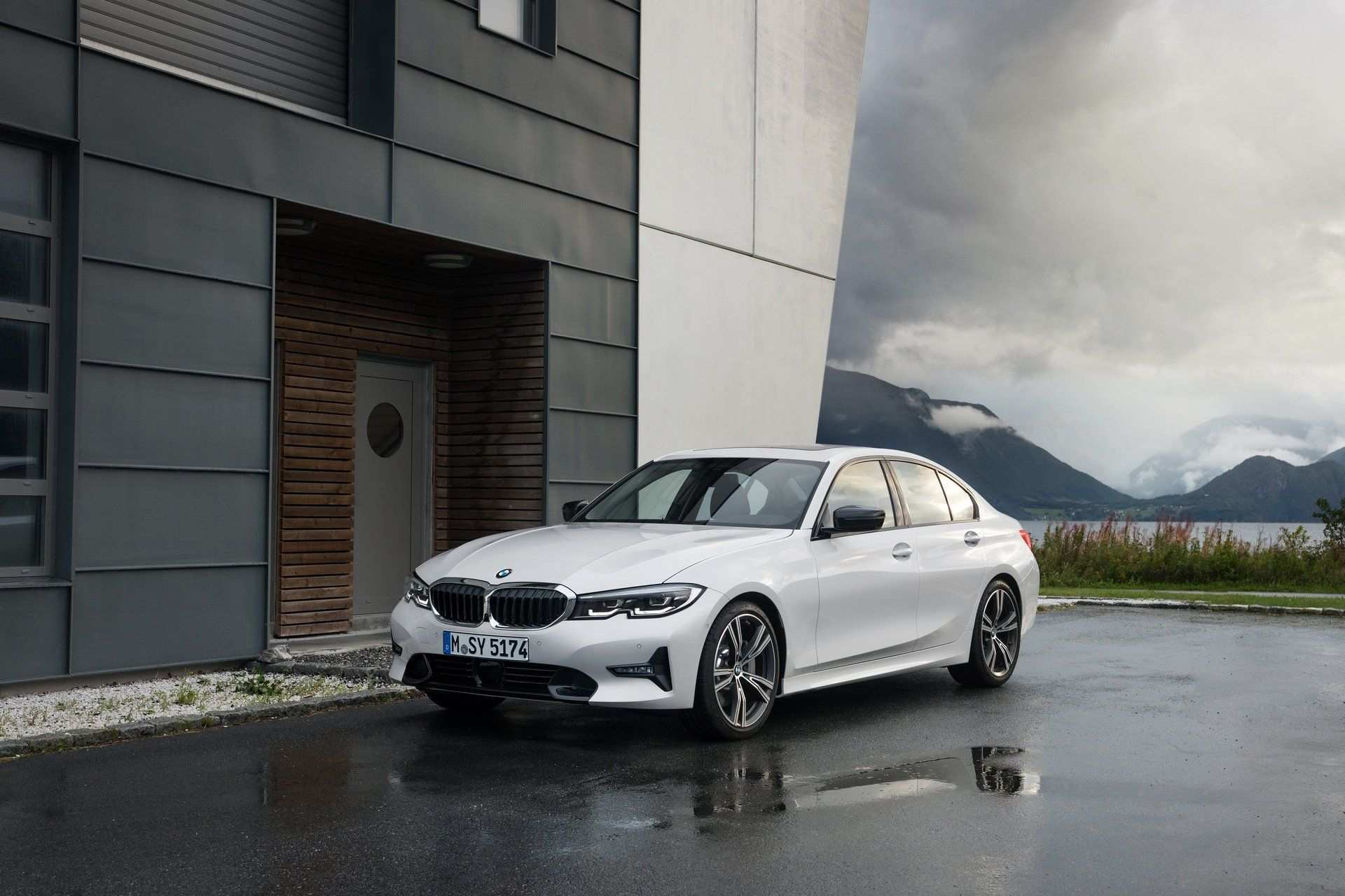 70 The Bmw Ts Safari 2019 Review Review for Bmw Ts Safari 2019 Review