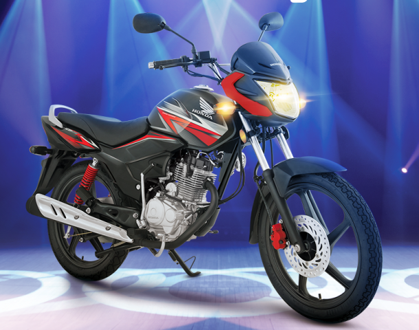 70 The Honda Bike 125 New Model 2019 Release Date And Specs Prices for Honda Bike 125 New Model 2019 Release Date And Specs