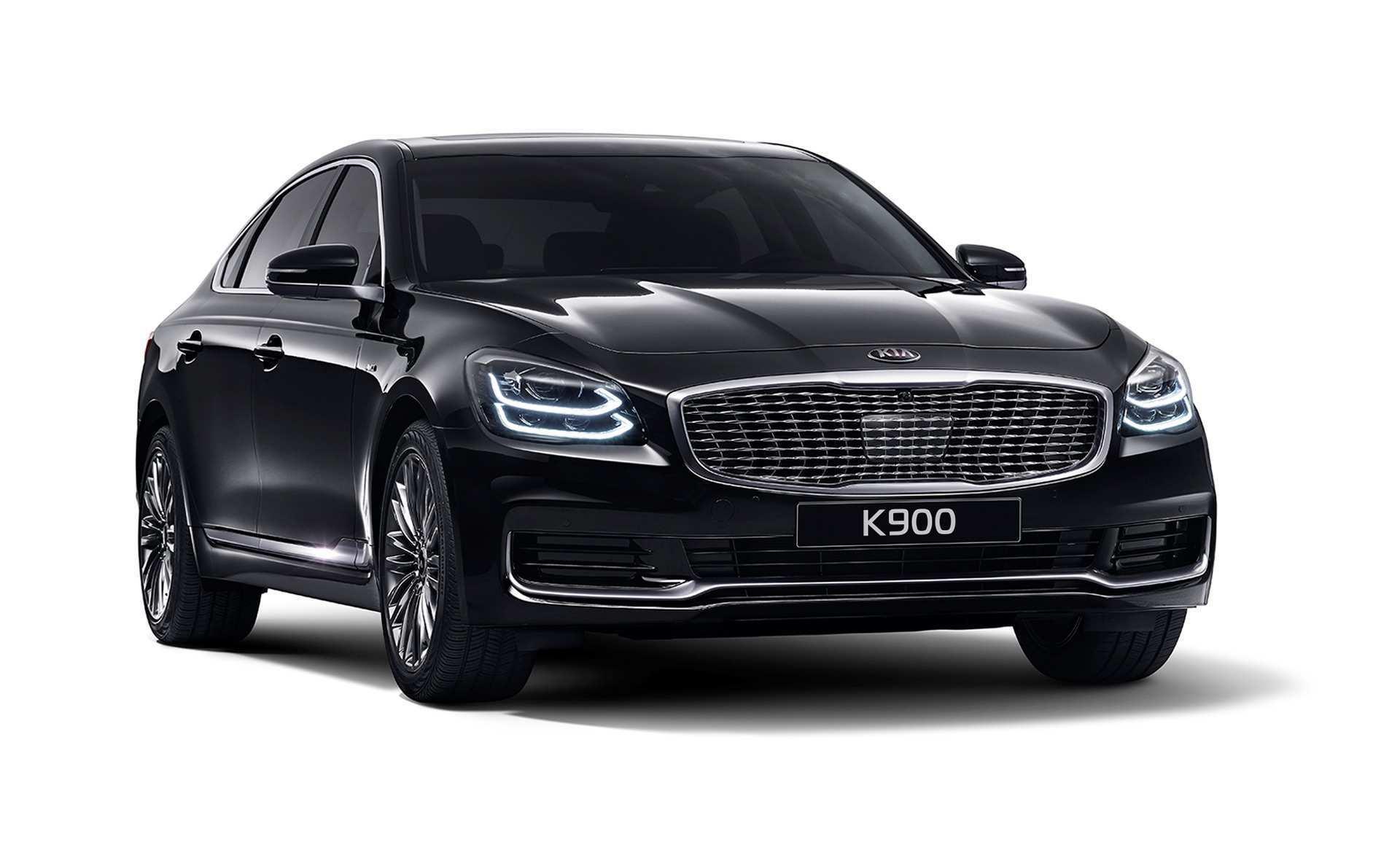 70 The K900 Kia 2019 Ratings by K900 Kia 2019