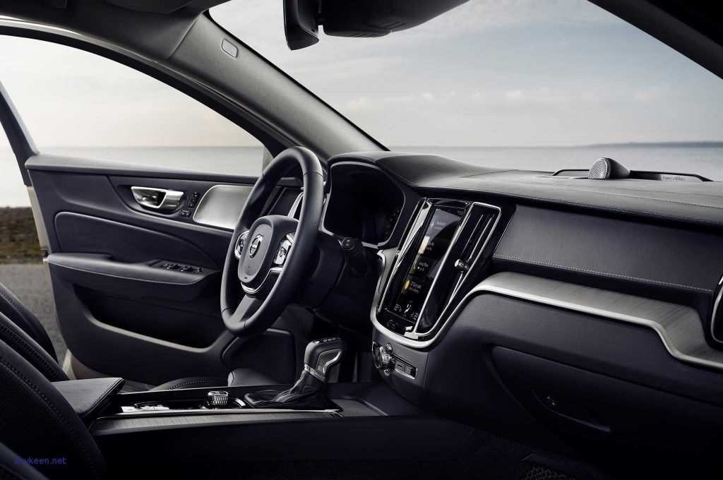 70 The New Volvo New S60 2019 Release Date And Specs Release Date by New Volvo New S60 2019 Release Date And Specs