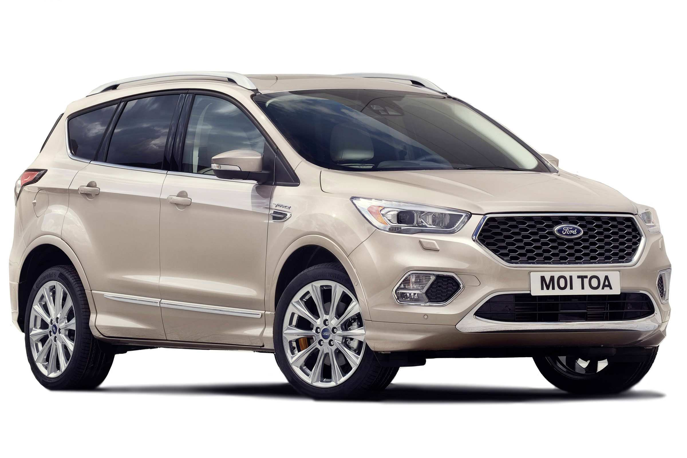 71 All New Best Ford Kuga 2019 Review And Release Date New Concept with Best Ford Kuga 2019 Review And Release Date