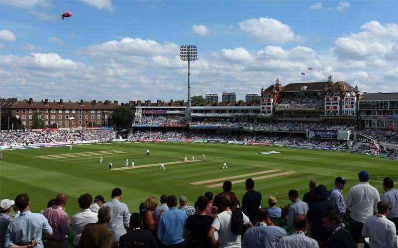 71 All New New Kia Oval Ashes 2019 Concept Performance for New Kia Oval Ashes 2019 Concept