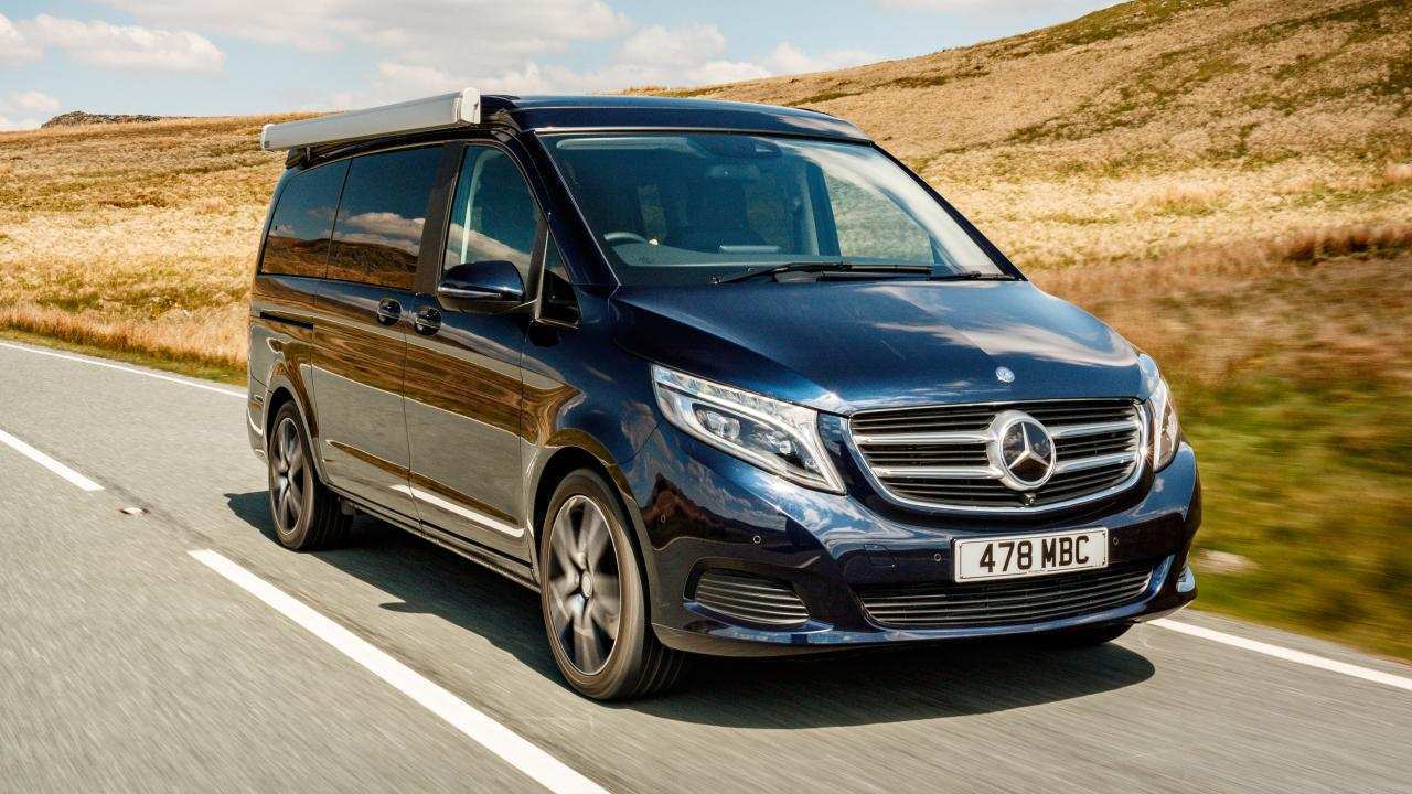 71 Best Review Best V Class Mercedes 2019 Price And Review Photos by Best V Class Mercedes 2019 Price And Review