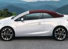 71 Best Review New 2019 Buick Cascada Release Date Spy Shoot New Concept by New 2019 Buick Cascada Release Date Spy Shoot