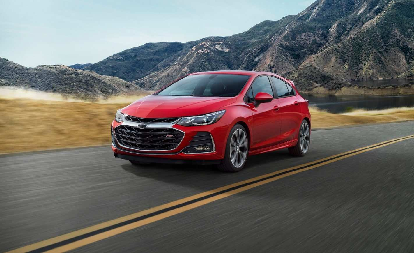 71 Best Review New 2019 Chevrolet Hd Review And Release Date Specs for New 2019 Chevrolet Hd Review And Release Date