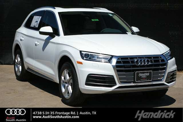 71 Best Review New Audi 2019 Pre Order New Review Speed Test with New Audi 2019 Pre Order New Review