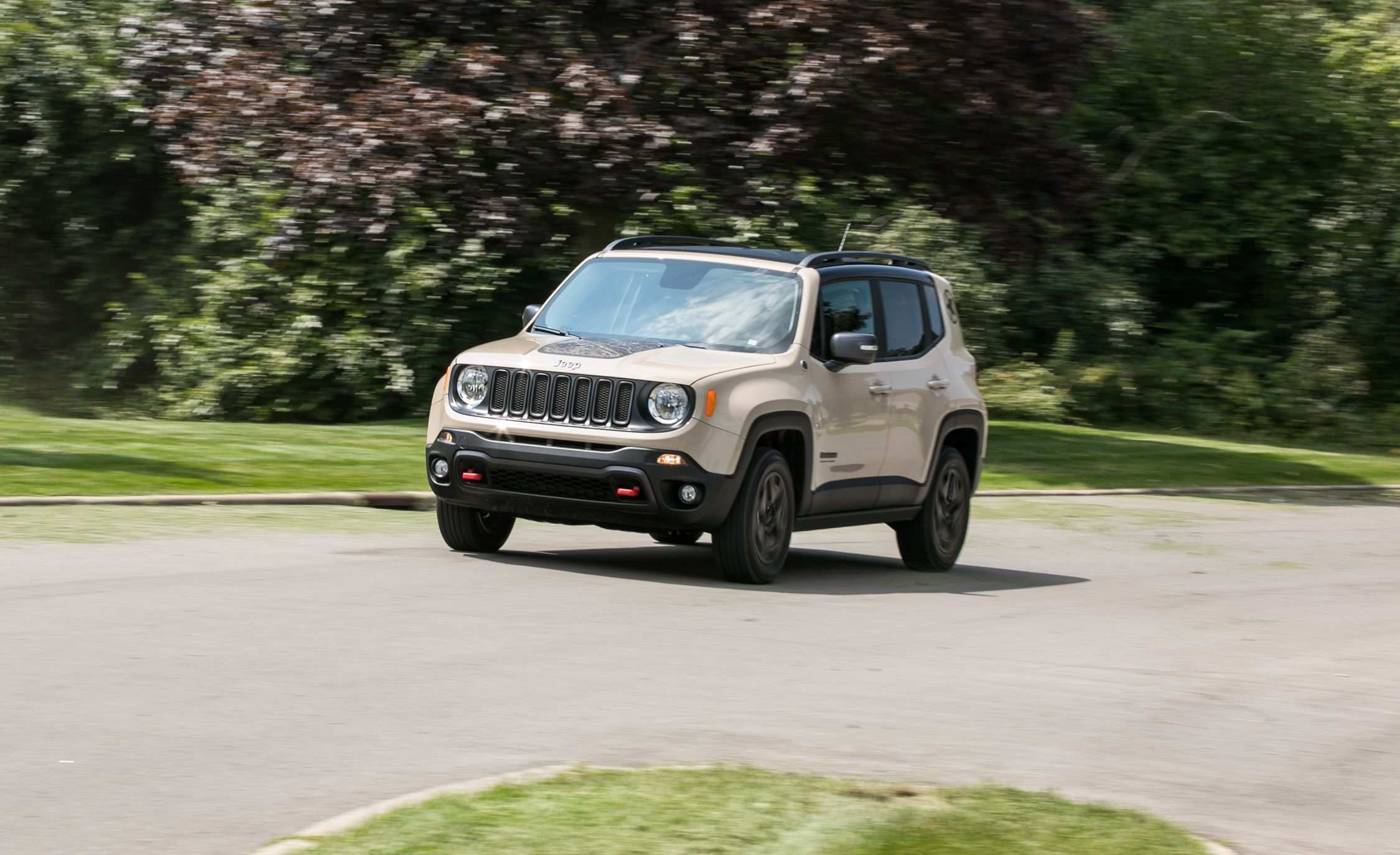 71 Best Review New Bantam Jeep 2019 First Drive Wallpaper for New Bantam Jeep 2019 First Drive