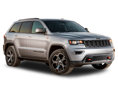 71 Concept of Best Jeep 2019 Jeep Cherokee Spesification Picture by Best Jeep 2019 Jeep Cherokee Spesification