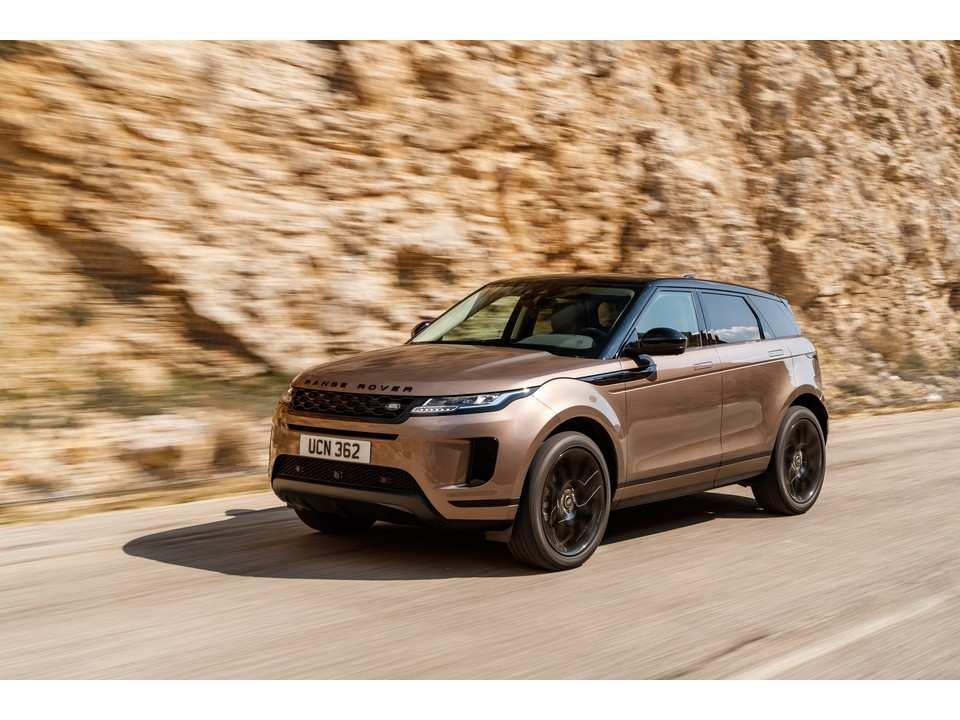 71 Concept of New Jaguar Land Rover Holidays 2019 Specs Pricing with New Jaguar Land Rover Holidays 2019 Specs