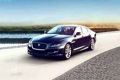 71 Concept of The 2019 Jaguar Price In India Spesification Concept by The 2019 Jaguar Price In India Spesification