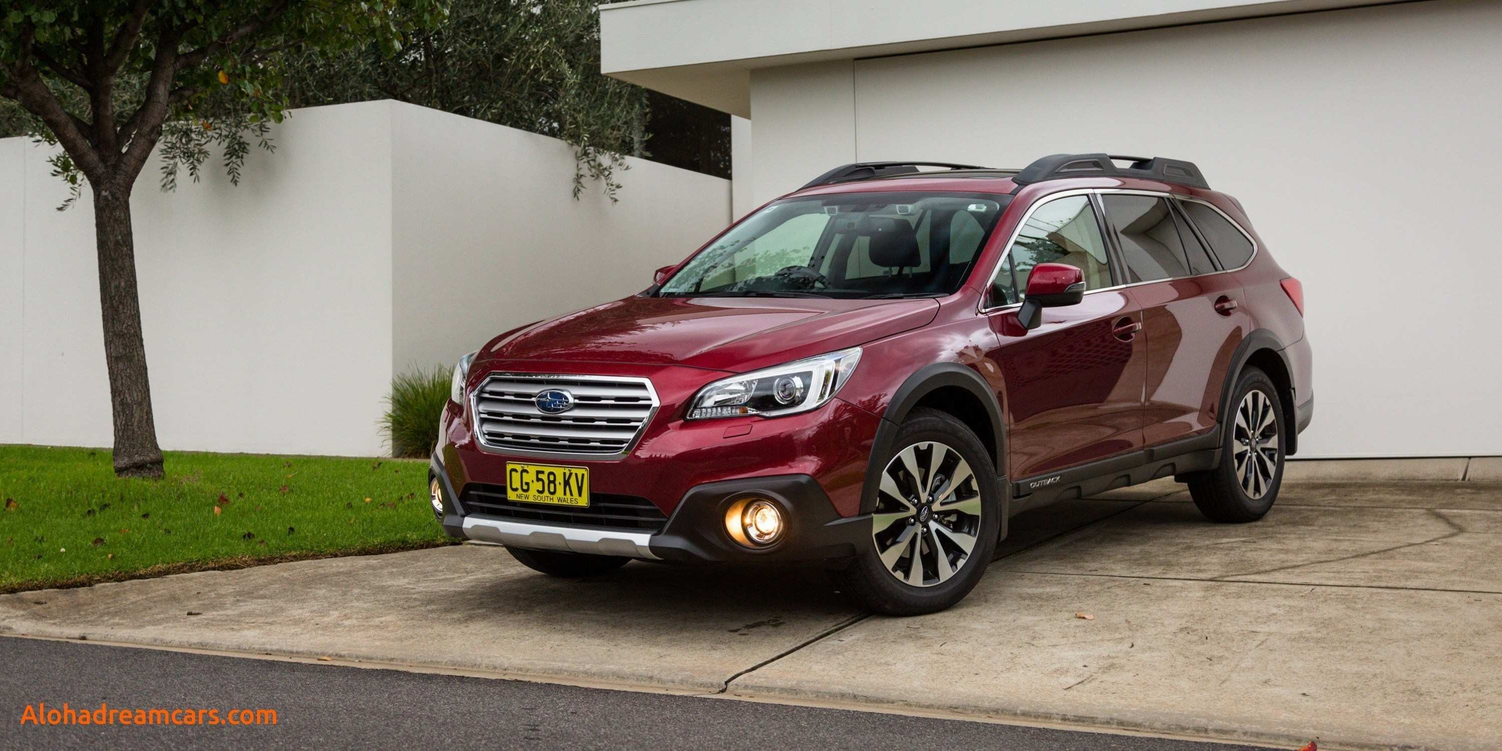 71 Concept of The Release Date Of Subaru 2019 Forester Picture Release Date And Review Pictures with The Release Date Of Subaru 2019 Forester Picture Release Date And Review