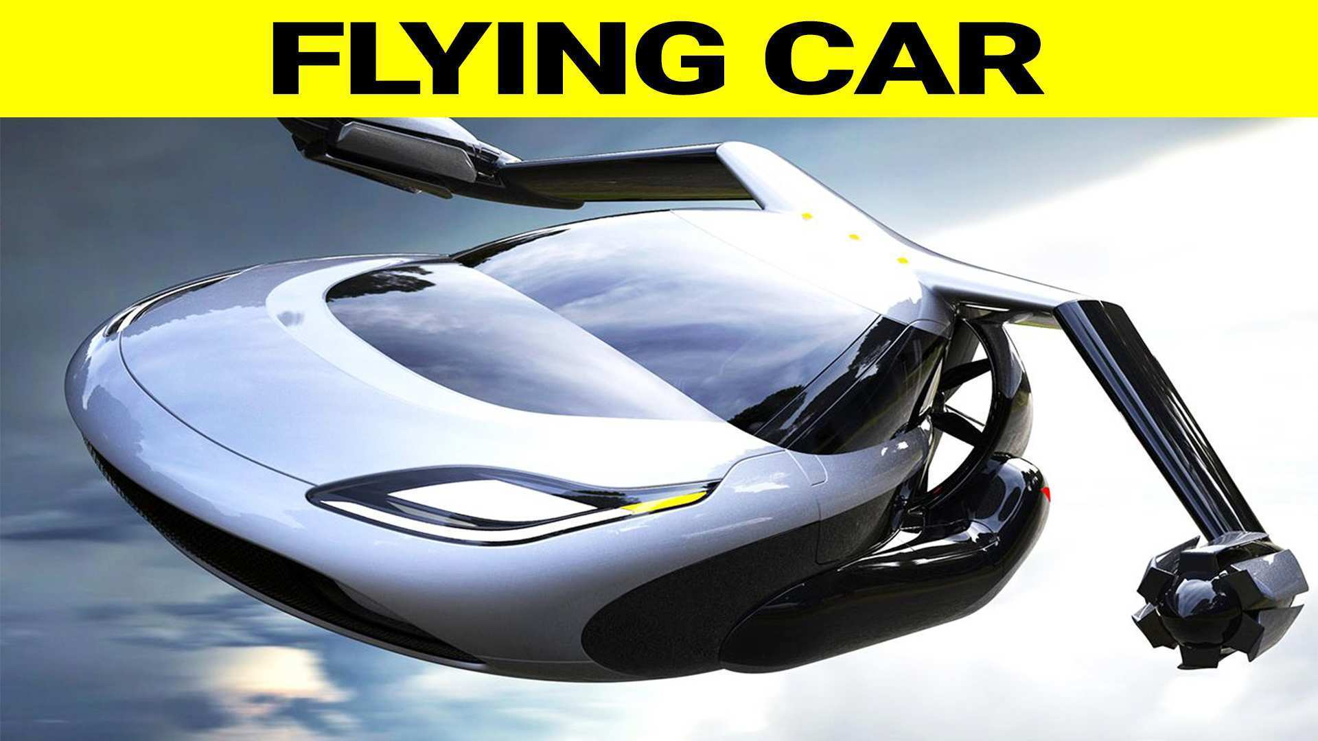 71 Concept of The Volvo Flying Car 2019 Engine Model with The Volvo Flying Car 2019 Engine
