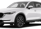 71 Gallery of 2019 Mazda Vehicles Price Redesign for 2019 Mazda Vehicles Price