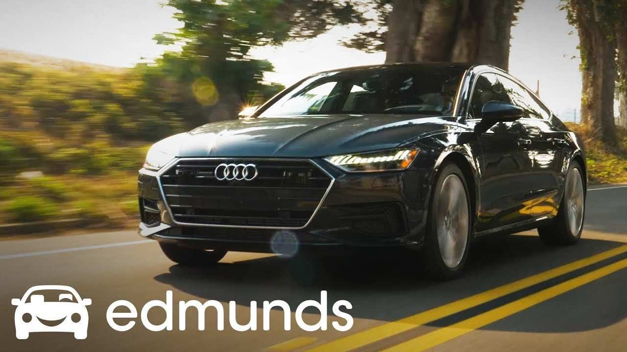 71 Gallery of New 2019 Audi Build And Price Redesign And Price Reviews for New 2019 Audi Build And Price Redesign And Price