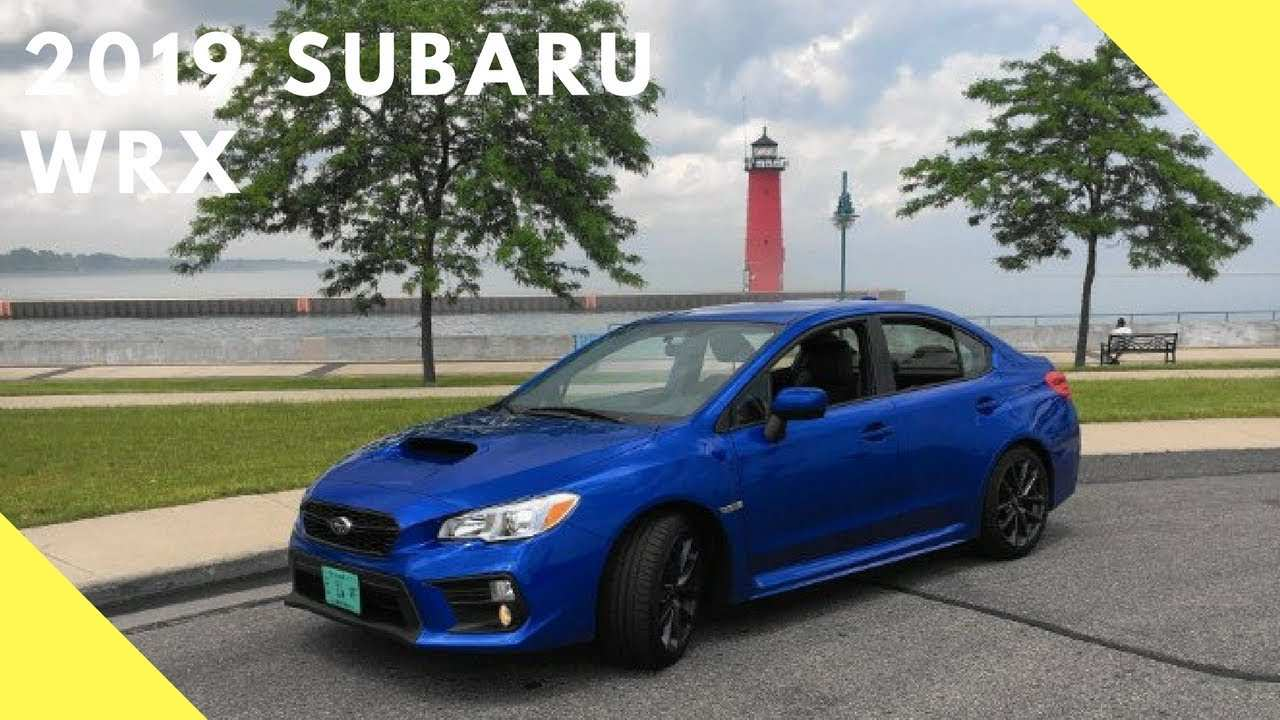 71 Gallery of Subaru Hatchback 2019 Release Date And Specs Redesign and Concept with Subaru Hatchback 2019 Release Date And Specs