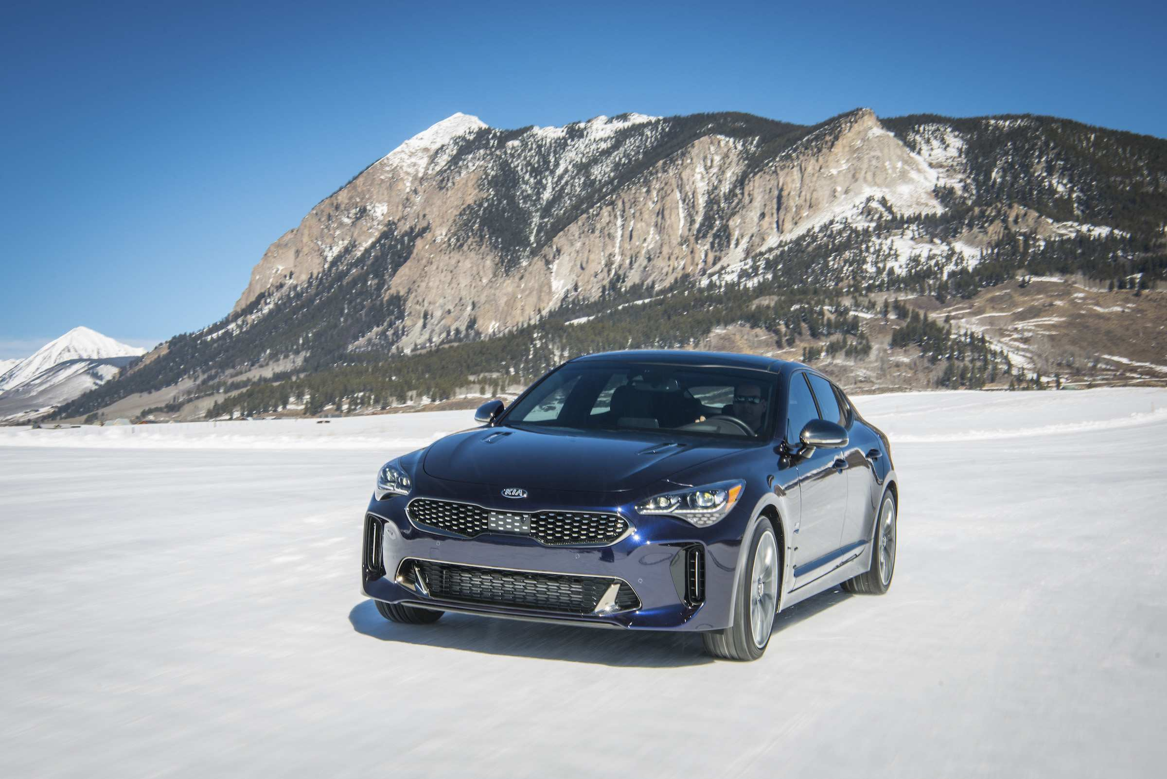 71 Great 2019 Kia Gt Atlantica Exterior Prices by 2019 Kia Gt Atlantica Exterior