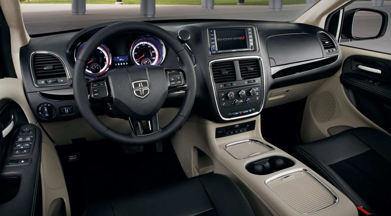 71 Great Dodge Grand Caravan Sxt 2019 Price Images with Dodge Grand Caravan Sxt 2019 Price