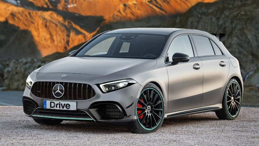 71 Great New 2019 Mercedes Delivery Date Price Rumors for New 2019 Mercedes Delivery Date Price