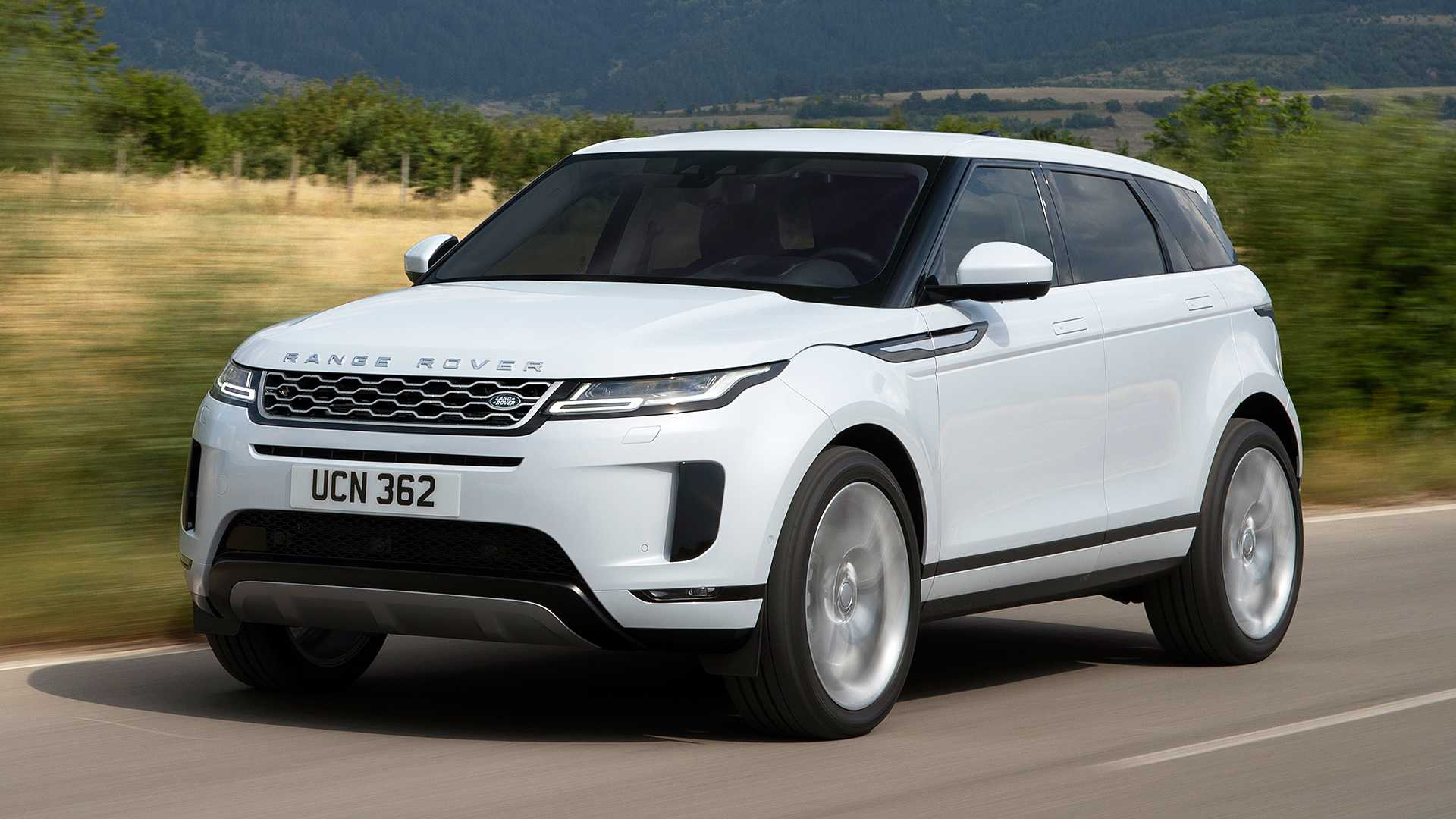 71 Great New Jaguar Land Rover Holidays 2019 Specs Images by New Jaguar Land Rover Holidays 2019 Specs