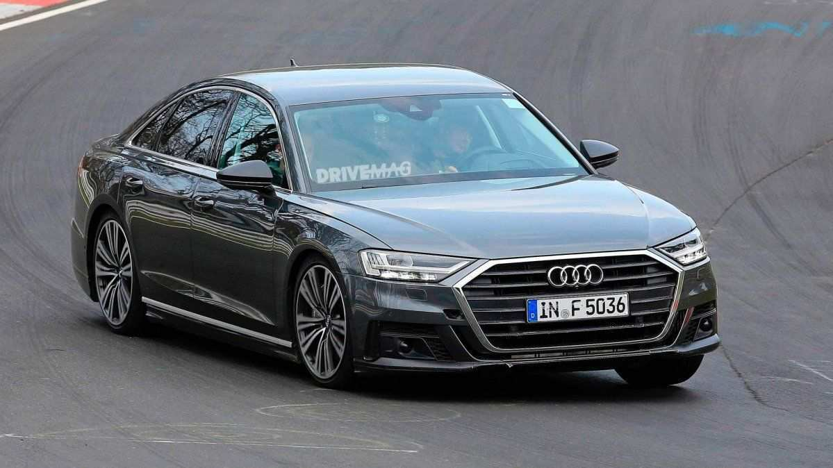 71 Great S8 Audi 2019 Engine Engine for S8 Audi 2019 Engine