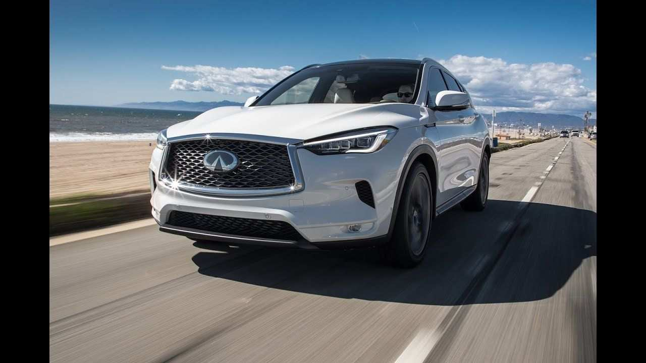 71 Great The Infiniti News 2019 Review Pictures by The Infiniti News 2019 Review