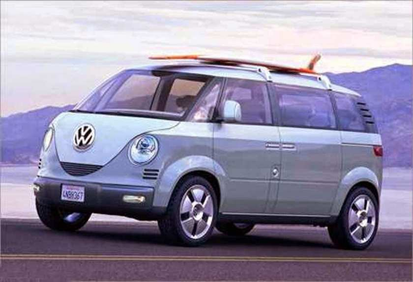 71 New 2019 Volkswagen Bus Engine for 2019 Volkswagen Bus