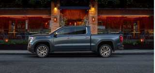 71 New Best 2019 Gmc Engine Options Review And Price Price and Review for Best 2019 Gmc Engine Options Review And Price